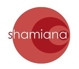 Shamiana+nightclub