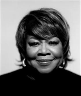 Mavis Staples Bluesfest Sideshows
