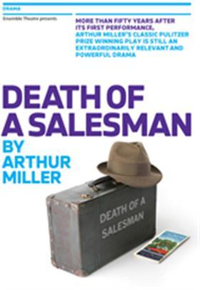 external image 581048_thumbnail_280_Death_Of_A_Salesman_Death_Of_A_Salesman.jpg