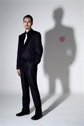 Dimitri From Paris – Essential Mix (Radio 1) 19.03.2011
